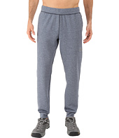 The North Face - Slacker Pants