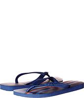 Havaianas - Top Basic Flip Flops