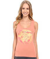 Life is Good - Love Live It Sleep Tank