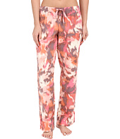 Life is Good - Ikat Print Sleep Pant