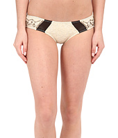 Rip Curl - Magical Ruins Hipster Bottoms