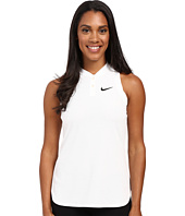 Nike - Court Premier Slam Tennis Tank Top