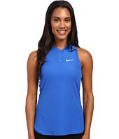 Nike - Court Premier Slam Tennis Tank Top