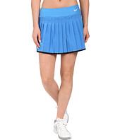 Nike - Victory Skirt
