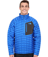 The North Face - ThermoBall™ Pullover