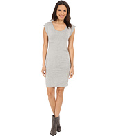Velvet by Graham & Spencer - Elmina03 Modal Knit Dress