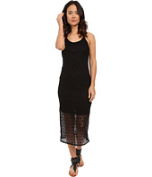 Hurley - Vivienne Dress