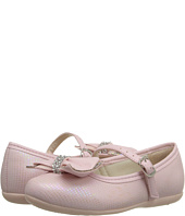 Pampili - Ballarina 188.251 (Toddler/Little Kid)