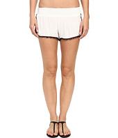 Rip Curl - Oceana Shorts