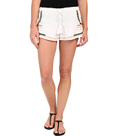 Rip Curl - Tribal Myth Luxe Shorts