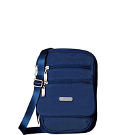 Baggallini - Journey Crossbody