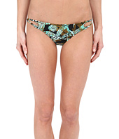 Volcom - Running Spirit Full Bottoms