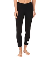 Nike - Club Cropped Leggings