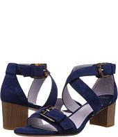 Johnston & Murphy - Katarina Reverse Ankle Strap