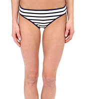 Tommy Bahama - Mare Stripe Reversible Hipster
