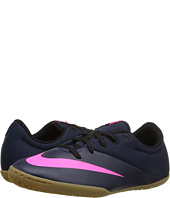 Nike Kids - Jr Mercurial Pro IC Soccer (Little Kid/Big Kid)