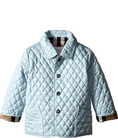 Burberry Kids - Colin Quilted Jacket (Infant/Toddler)