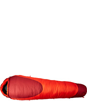 Kelty - Cosmic 0 Degree Sleeping Bag - Regular
