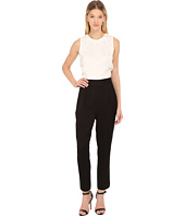 Kate Spade New York - Color Block Jumpsuit