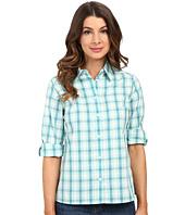 Pendleton - Josie Shirt