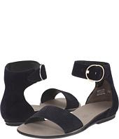 Paul Green - Horizon Sandal