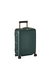 Rimowa - Bossa Nova - Cabin Multiwheel®