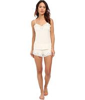 LAUREN Ralph Lauren - Knit Cami Top Pajama Set