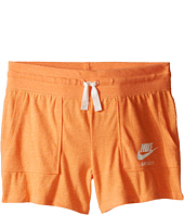 Nike Kids - Gym Vintage Shorts (Little Kids/Big Kids)
