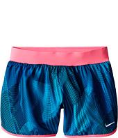 Nike Kids - Tempo Rival Printed Running Short (Little Kids/Big Kids)
