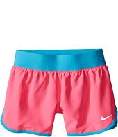 Nike Kids - Tempo Rival Short (Little Kids/Big Kids)