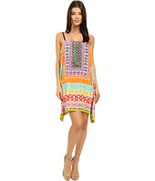 Trina Turk - Fallan Dress