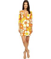 Trina Turk - Shanta Dress