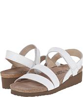 Naot Footwear - Kayla