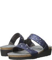 Naot Footwear - Susan