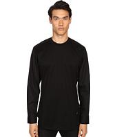 Vivienne Westwood - Jersey Hybrid T-Shirt