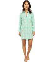 Natori - Batik Sleepshirt