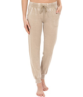 P.J. Salvage - Washed Ashore Jogger Pants