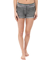 P.J. Salvage - Frayed Edge Shorts