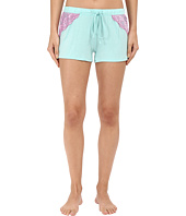 P.J. Salvage - Sorbet Combo Shorts