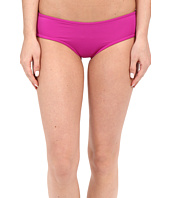 O'Neill - Salt Water Solids Hipster Bottom