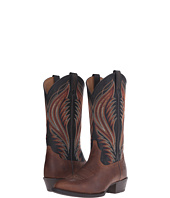 Ariat - Boomtown