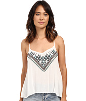 O'Neill - Cynthia Vincent Moonbeam Tank Top