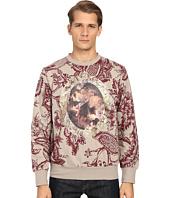 Vivienne Westwood - Cherub Frame Sweatshirt