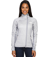The North Face - Arcata Hoodie