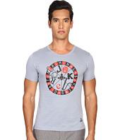 Vivienne Westwood - Joker T-Shirt
