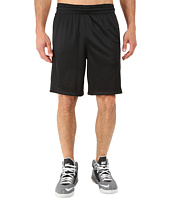 Nike - Elite Stripe Short