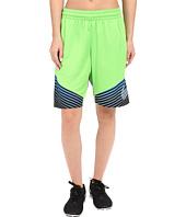 Nike - Elite Basketball Short