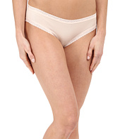 Yummie - Marnie Micro Modal Comfort Lace Hipster