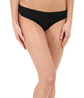 Yummie - Nash Micro Modal Comfort Lace Thong