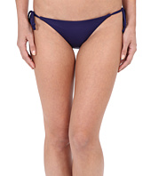 BECCA by Rebecca Virtue - Color Code Tie Side Bottom